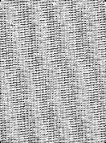 elektroszmog - nagyfrekvenciás árnyékoló ezüst