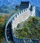 Kínában is van radiesztézia