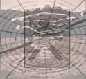 vízér vízerek ley hartmann törésvonal földsugárzás